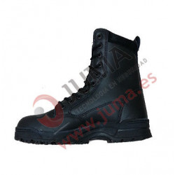 Botas Starforce Commander...