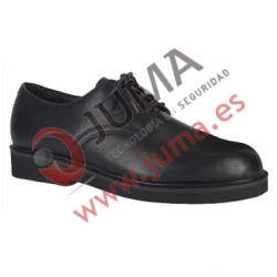 Zapato Starforce Oxford DS...
