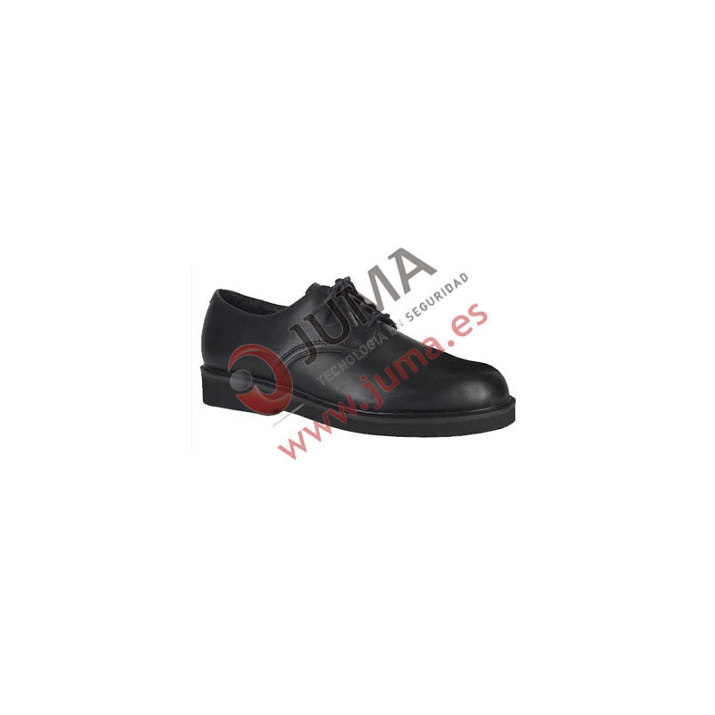 Starforce Zapato Ds Ds Black Starforce Oxford Black Oxford Zapato Ds Zapato Oxford Starforce uZXPki