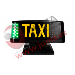 Modulo Digital Taxitronic...