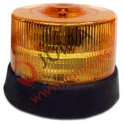 Luz De Led LP800 Ambar F....