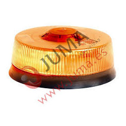 Luz De Led LP400 Ambar...