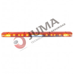 Puente AURUM L-812mm Leds...