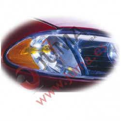 Luces Empotrables CS1...