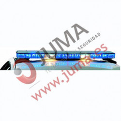 Puente AURUM L-1143mm Leds...