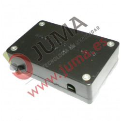 INTERFACE MODULO MINILED /...