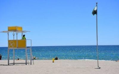 JUMA incorpora nuevos sistemas de megafonía inteligente a las playas de Andalucía