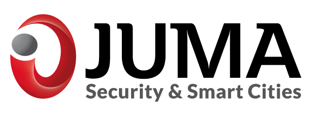 Juma > Security & Smartcities