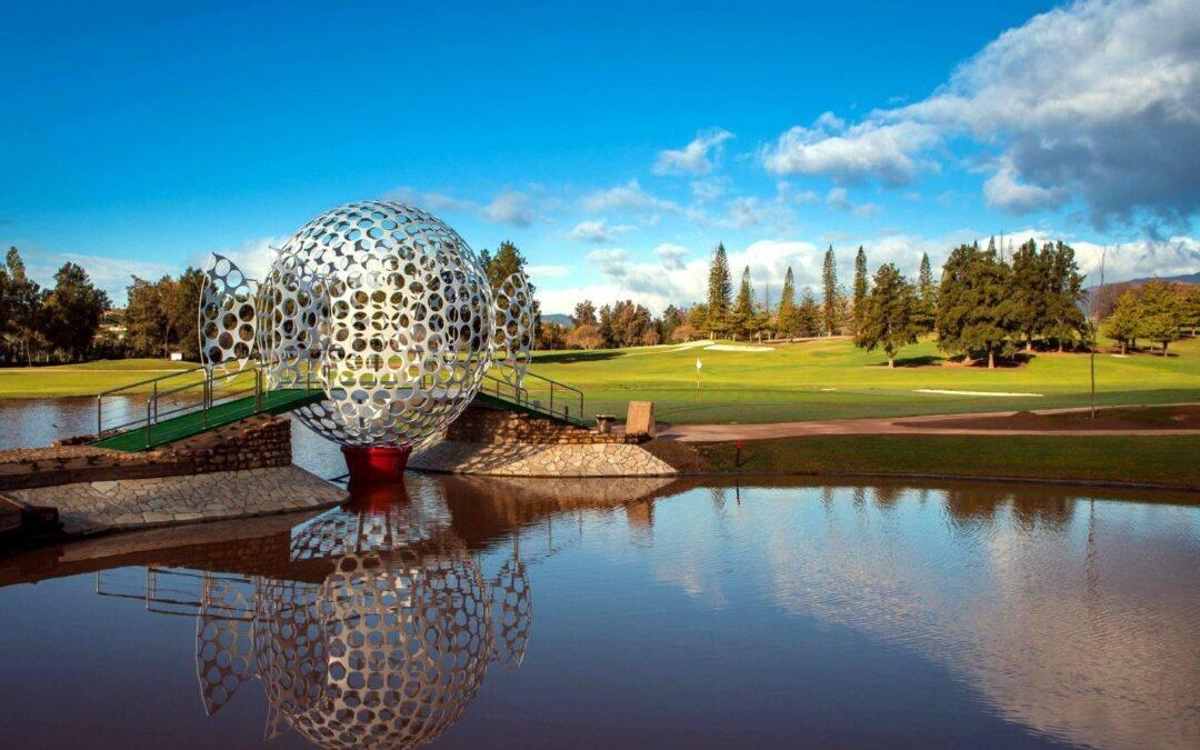 JUMA garantiza la seguridad frente al Covid19 en Mijas Golf Club