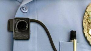 Informe de AEPD sobre las cámaras portátiles digitales