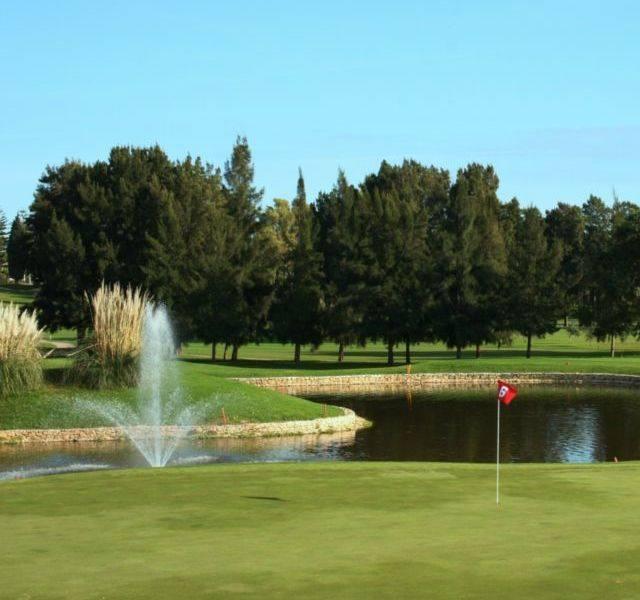 Descubre los campeonatos de Golf que realiza JUMA