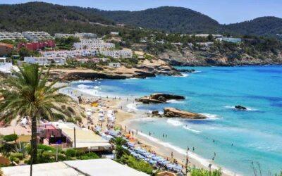 JUMA renueva su sistema de control de aforo en diferentes playas de España